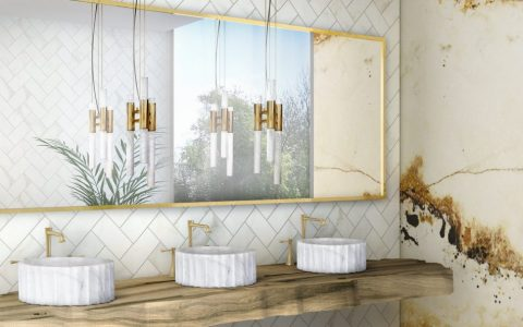 luxury bathrooms Luxury Bathrooms: Revamp Your Favorite Setting! Luxury Bathrooms Revamp Your Favorite Setting8 480x300