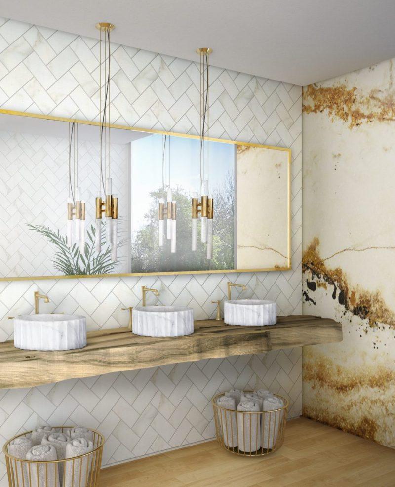 luxury bathrooms Luxury Bathrooms: Revamp Your Favorite Setting! Luxury Bathrooms Revamp Your Favorite Setting8 e1602683951397