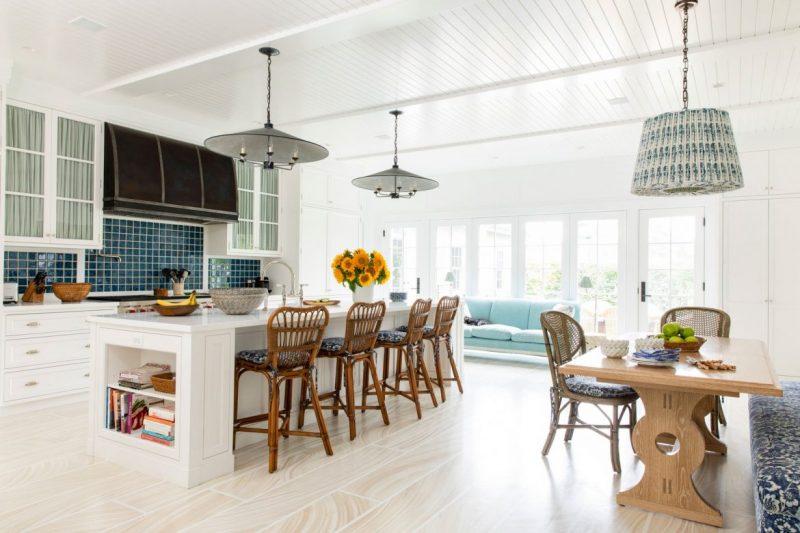 markham roberts Markham Roberts Designs A Bold Hamptons Home! Markham Roberts Designs A Bold Hamptons Home1 e1602862268928