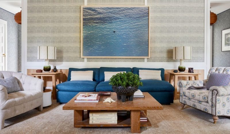markham roberts Markham Roberts Designs A Bold Hamptons Home! Markham Roberts Designs A Bold Hamptons Home2 e1602862169664