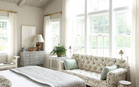 markham roberts Markham Roberts Designs A Bold Hamptons Home! Markham Roberts Designs A Bold Hamptons Home3 480x300