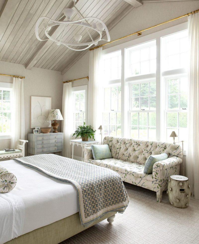 markham roberts Markham Roberts Designs A Bold Hamptons Home! Markham Roberts Designs A Bold Hamptons Home3 e1602862298500