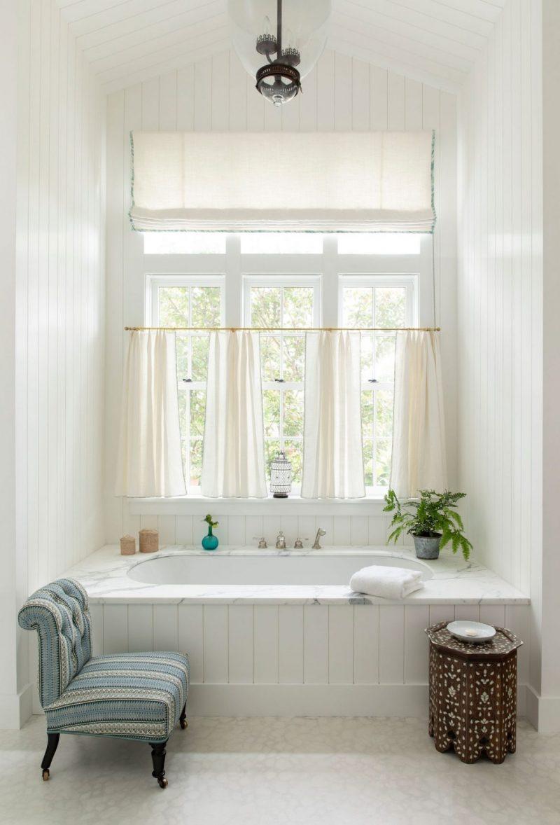 markham roberts Markham Roberts Designs A Bold Hamptons Home! Markham Roberts Designs A Bold Hamptons Home4 e1602862334574