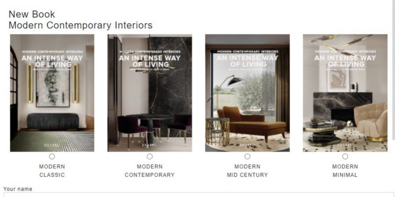 modern contemporary interiors ideas Modern Contemporary Interiors Ideas Is The New Book You Need! Modern Contemporary Interiors Ideas Is The New Book You Need3 e1603726041723