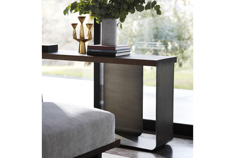 modern sideboards Must-Have Modern Sideboards With Neutral Design! Must Have Modern Sideboards With Neutral Design 2