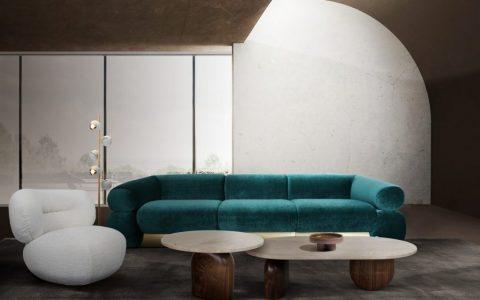 studiopepe Studiopepe Presents a Brand New Mid-Century Collection, Happy Few! Studiopepe Presents a Brand New Mid Century Collection Happy Few 480x300