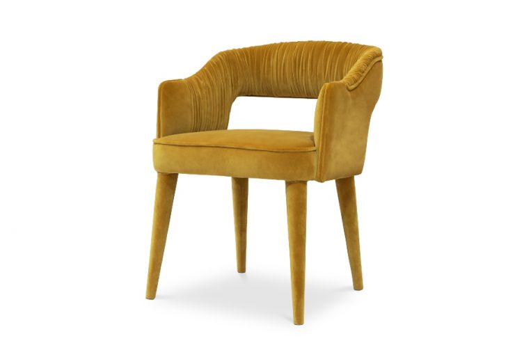dining chair Upgrade Your Dining Room Extravaganza With A Fabulous Dining Chair! Upgrade Your Dining Room Extravaganza With A Fabulous Dining Chair1 740x493