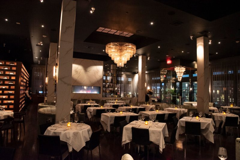 anastasios interiors Anastasios Interiors Are One Of The Best NYC Interior Designers! Anastasios Interiors Are One Of The Best NYC Interior Designers1 e1604419336872
