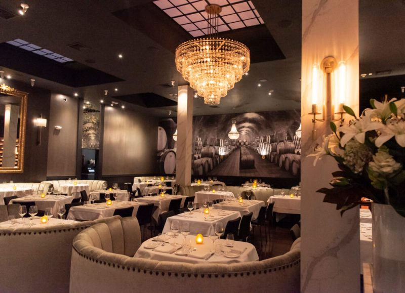 anastasios interiors Anastasios Interiors Are One Of The Best NYC Interior Designers! Anastasios Interiors Are One Of The Best NYC Interior Designers2 e1604419352900