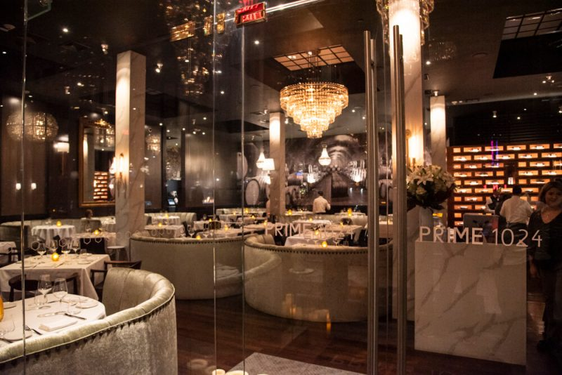 anastasios interiors Anastasios Interiors Are One Of The Best NYC Interior Designers! Anastasios Interiors Are One Of The Best NYC Interior Designers4 e1604419423903