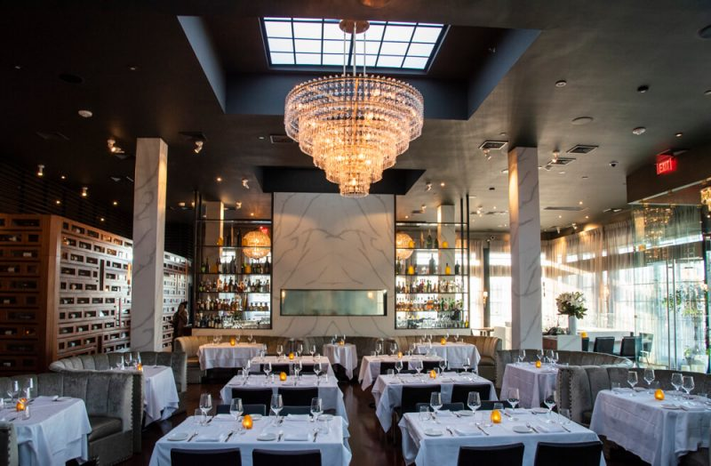 anastasios interiors Anastasios Interiors Are One Of The Best NYC Interior Designers! Anastasios Interiors Are One Of The Best NYC Interior Designers5 e1604419450904