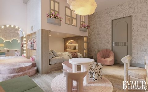 bymura studio BYMURA Studio Debuts Amazing Kids' Interior Design Project In Mexico! BYMURA Studio Debuts Amazing Kids Interior Design Project In Mexico1 480x300