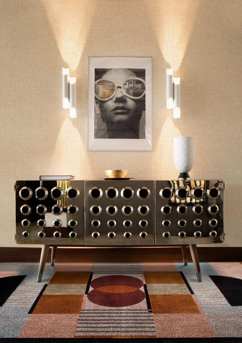 casegoods Casegoods: Improve Your Home Decor With 7 Stunning Sideboards! Casegoods Improve Your Home Decor With 7 Stunning Sideboards10 e1606492740906