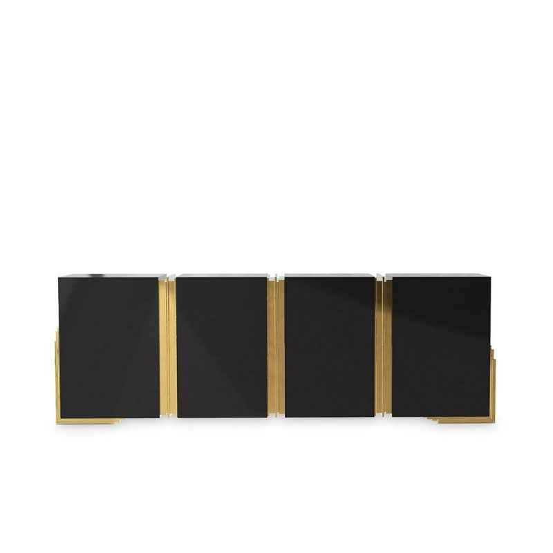 casegoods Casegoods: Improve Your Home Decor With 7 Stunning Sideboards! Casegoods Improve Your Home Decor With 7 Stunning Sideboards13 e1606492829190