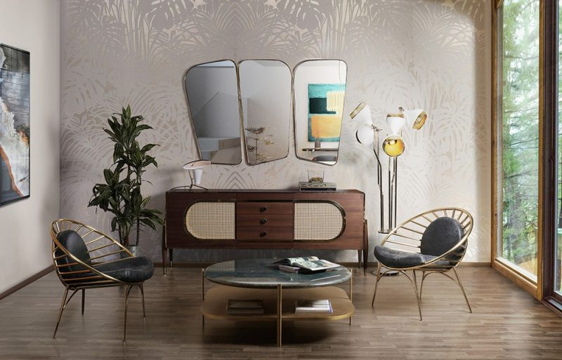 casegoods Casegoods: Improve Your Home Decor With 7 Stunning Sideboards! Casegoods Improve Your Home Decor With 7 Stunning Sideboards2 e1606492501855