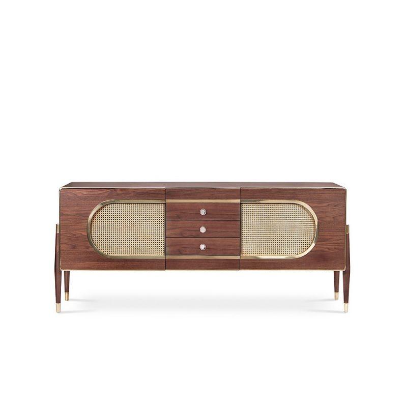 casegoods Casegoods: Improve Your Home Decor With 7 Stunning Sideboards! Casegoods Improve Your Home Decor With 7 Stunning Sideboards3 e1606492524950