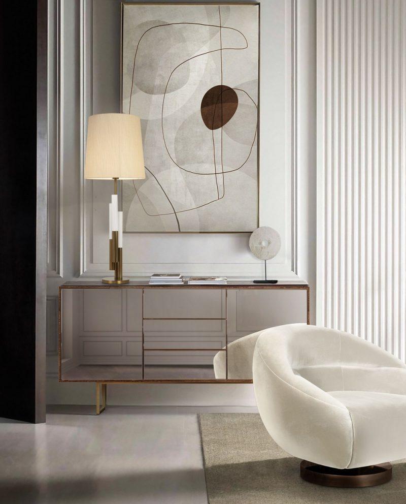casegoods Casegoods: Improve Your Home Decor With 7 Stunning Sideboards! Casegoods Improve Your Home Decor With 7 Stunning Sideboards4 e1606492551223