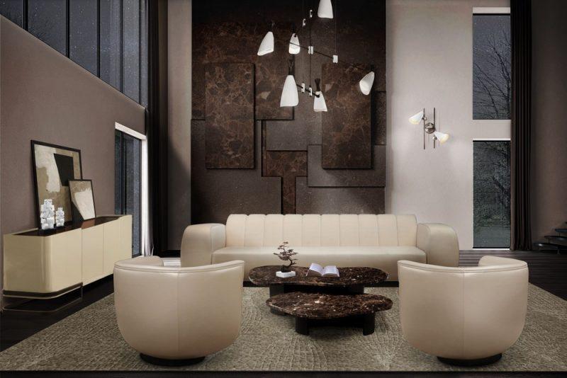 casegoods Casegoods: Improve Your Home Decor With 7 Stunning Sideboards! Casegoods Improve Your Home Decor With 7 Stunning Sideboards6 e1606492632430