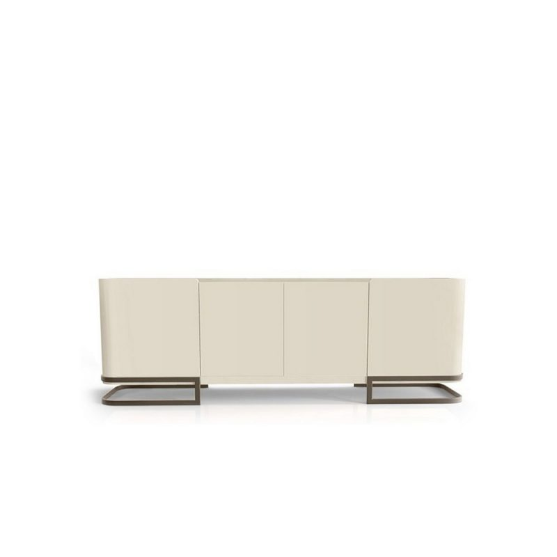 casegoods Casegoods: Improve Your Home Decor With 7 Stunning Sideboards! Casegoods Improve Your Home Decor With 7 Stunning Sideboards7 e1606492657402