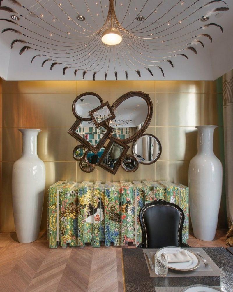casegoods Casegoods: Improve Your Home Decor With 7 Stunning Sideboards! Casegoods Improve Your Home Decor With 7 Stunning Sideboards8 e1606492682828