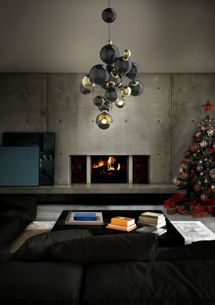 christmas gifts Christmas Gifts: Choose Now The Best Curated Selection! Christmas Gifts Choose Now The Best Curated Selection 3