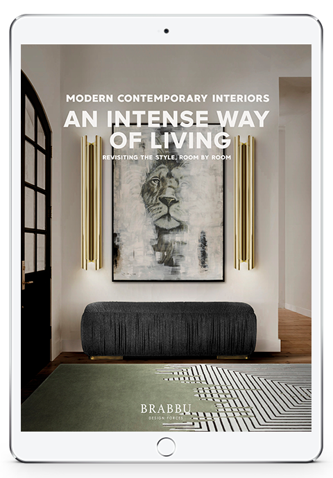 modern contemporary interiors Download The Modern Contemporary Interiors EBook Now! Download The Modern Contemporary Interiors EBook Now1