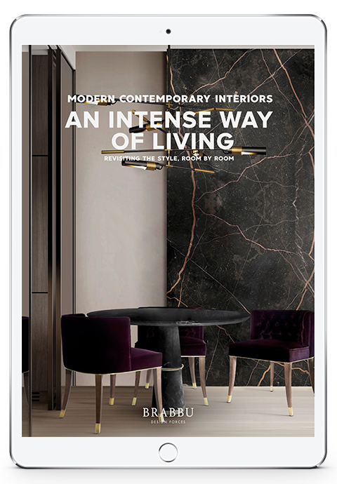 modern contemporary interiors Download The Modern Contemporary Interiors EBook Now! Download The Modern Contemporary Interiors EBook Now2
