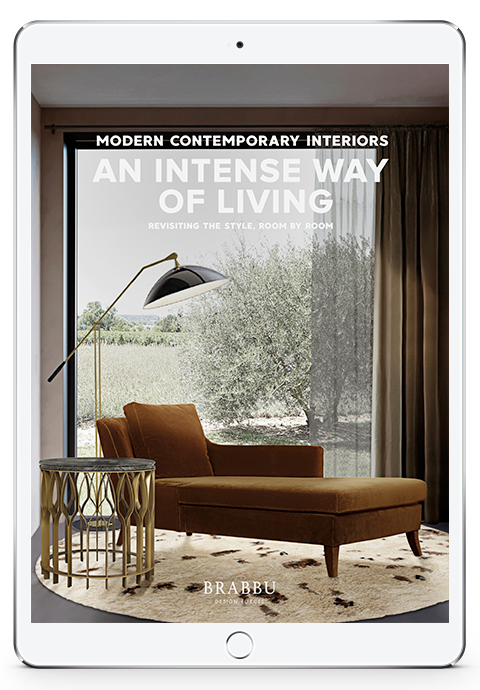 modern contemporary interiors Download The Modern Contemporary Interiors EBook Now! Download The Modern Contemporary Interiors EBook Now3