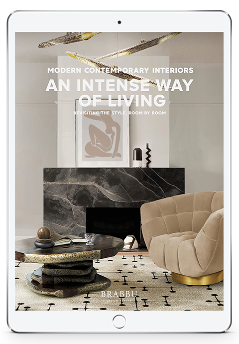 modern contemporary interiors Download The Modern Contemporary Interiors EBook Now! Download The Modern Contemporary Interiors EBook Now4