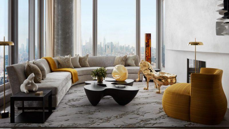 drake/anderson Drake/Anderson Designed An Amazing Tribeca Apartment! Drake Anderson Designed An Amazing Tribeca Apartment e1604594025312