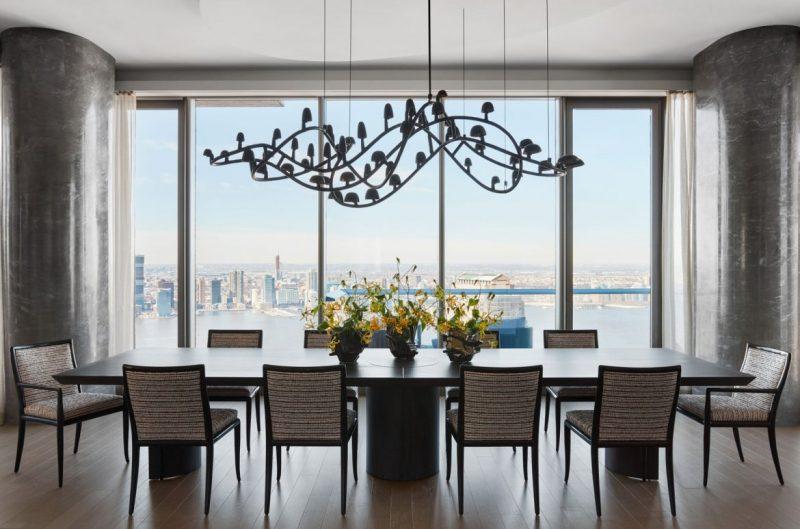 drake/anderson Drake/Anderson Designed An Amazing Tribeca Apartment! Drake Anderson Designed An Amazing Tribeca Apartment2 e1604594071572
