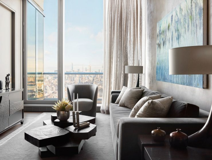 drake/anderson Drake/Anderson Designed An Amazing Tribeca Apartment! Drake Anderson Designed An Amazing Tribeca Apartment3 740x560  Home Drake Anderson Designed An Amazing Tribeca Apartment3 740x560