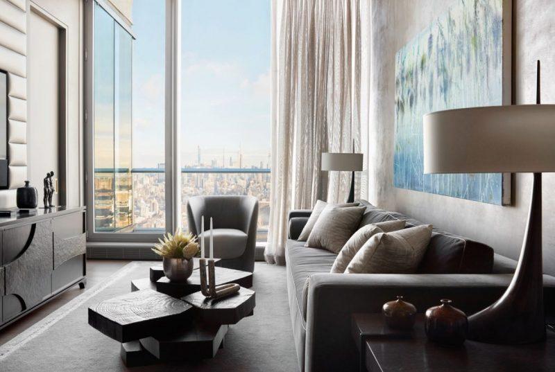 drake/anderson Drake/Anderson Designed An Amazing Tribeca Apartment! Drake Anderson Designed An Amazing Tribeca Apartment3 e1604594106440