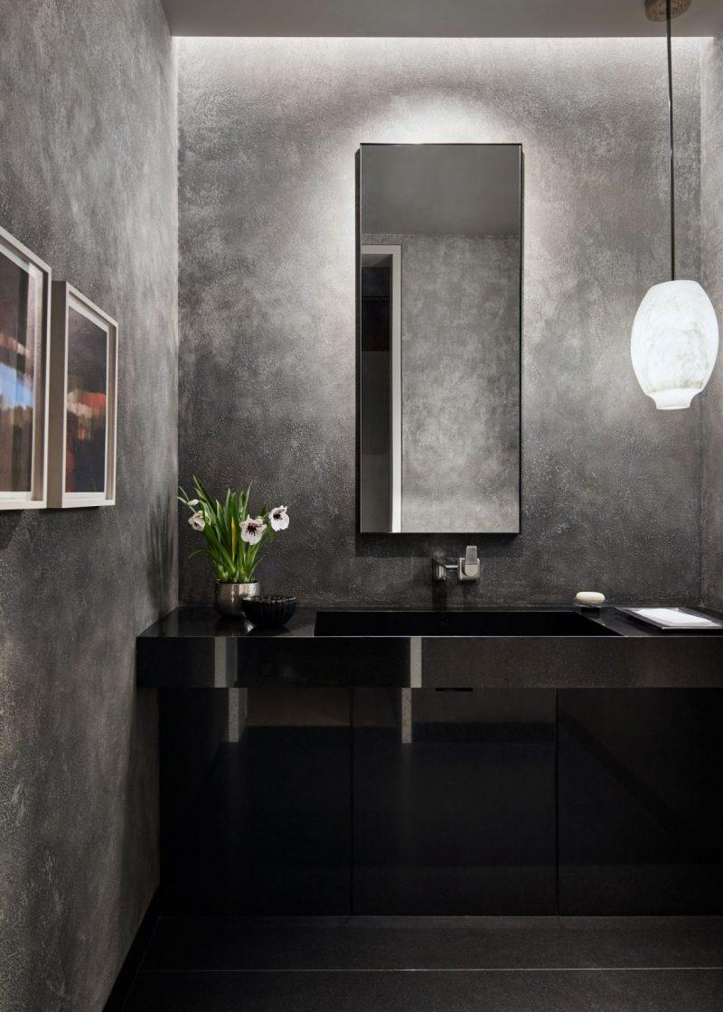 drake/anderson Drake/Anderson Designed An Amazing Tribeca Apartment! Drake Anderson Designed An Amazing Tribeca Apartment4 e1604594144805