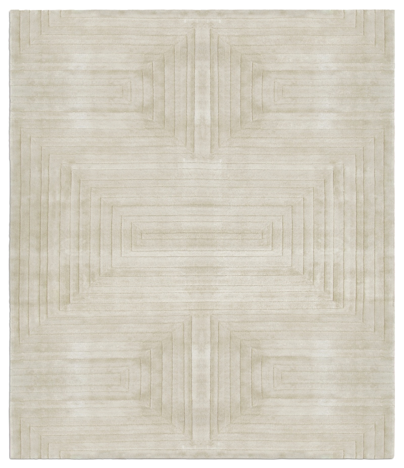 dressing room rugs Dressing Room Rugs For You Stunning Closet! Dressing Room Rugs For You Stunning Closet7