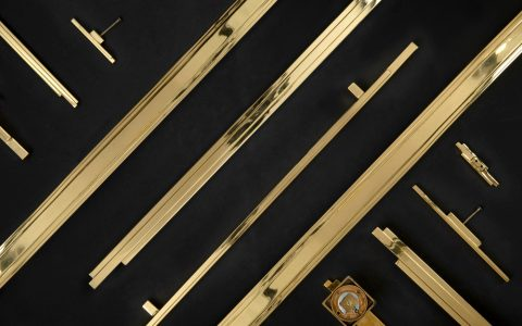 luxurious hardware Get A Look At A New Collection Of Luxurious Hardware! Get A Look At A New Collection Of Luxurious Hardware 480x300