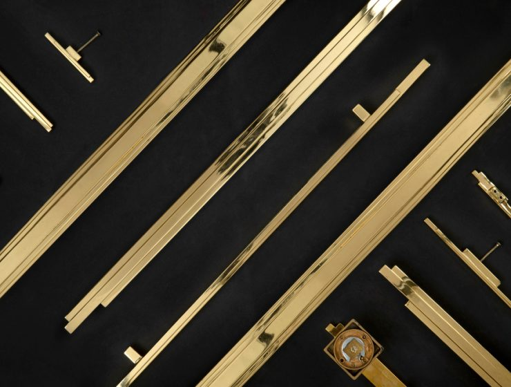 luxurious hardware Get A Look At A New Collection Of Luxurious Hardware! Get A Look At A New Collection Of Luxurious Hardware 740x560