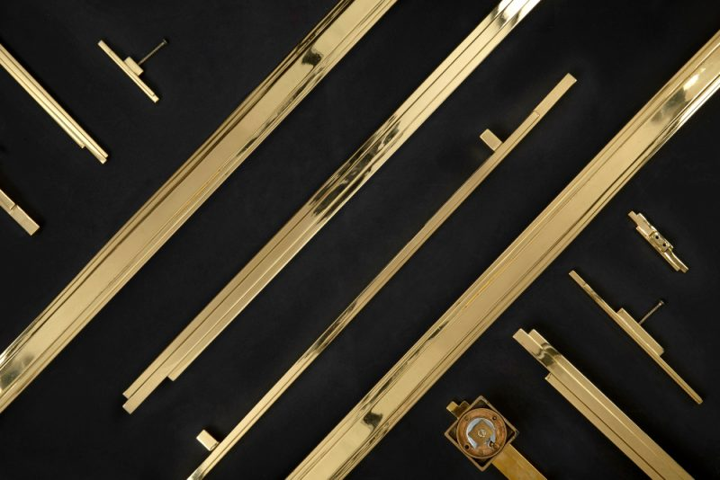 luxurious hardware Get A Look At A New Collection Of Luxurious Hardware! Get A Look At A New Collection Of Luxurious Hardware e1604936289918
