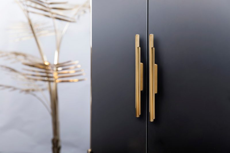 luxurious hardware Get A Look At A New Collection Of Luxurious Hardware! Get A Look At A New Collection Of Luxurious Hardware2 e1604936414134