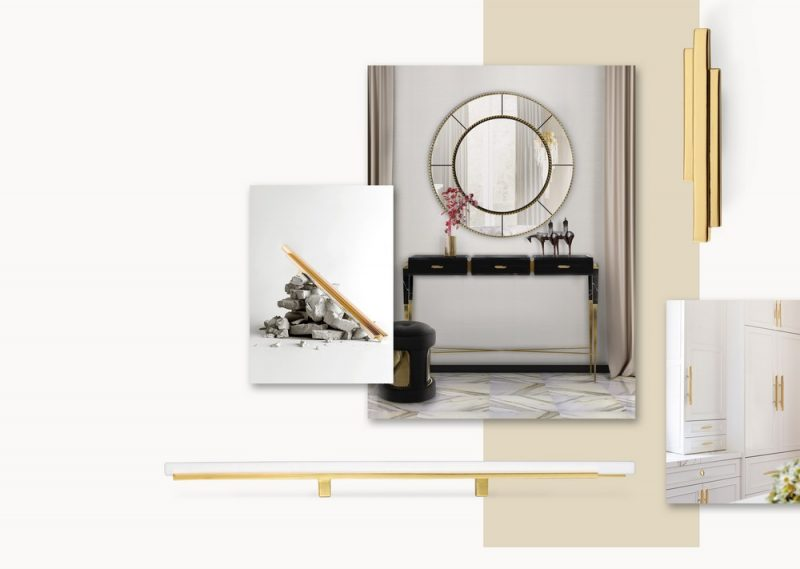 luxurious hardware Get A Look At A New Collection Of Luxurious Hardware! Get A Look At A New Collection Of Luxurious Hardware3 e1604936449594