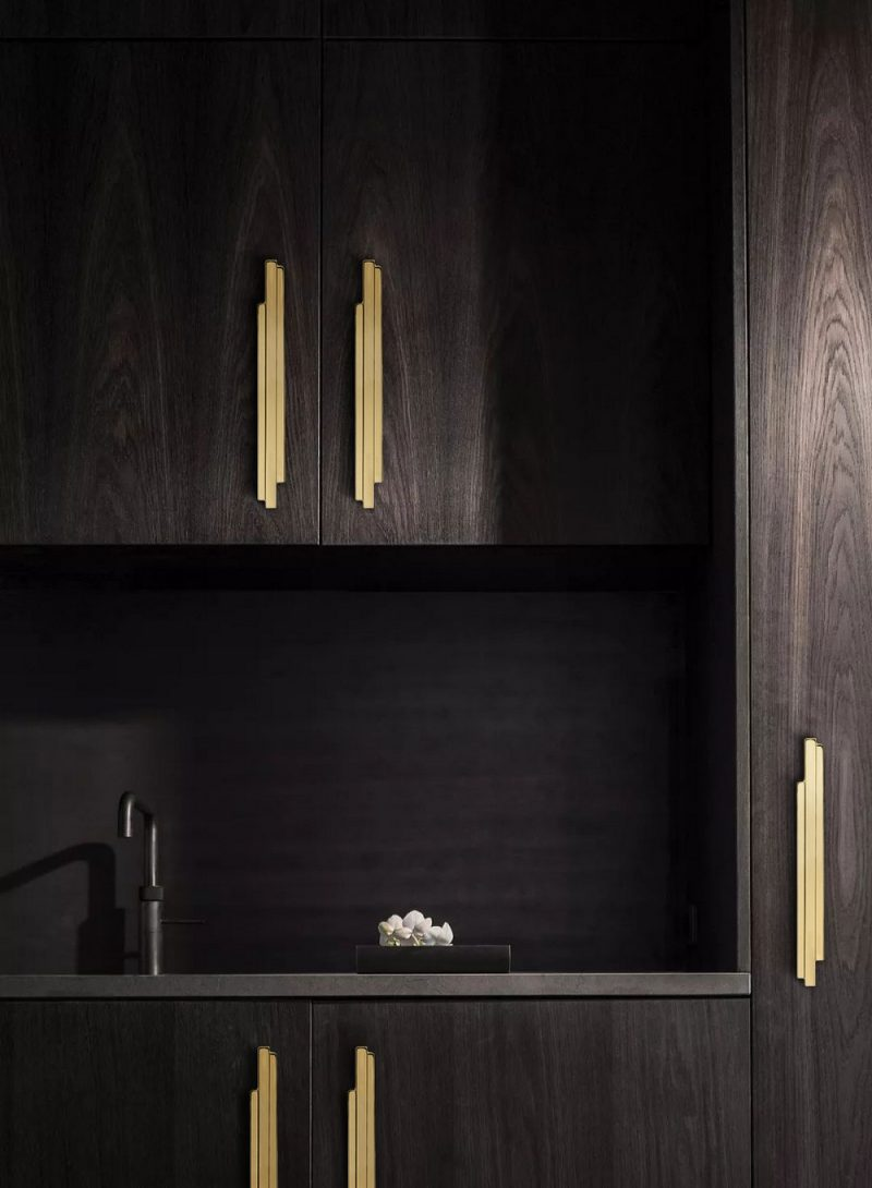 luxurious hardware Get A Look At A New Collection Of Luxurious Hardware! Get A Look At A New Collection Of Luxurious Hardware4 e1604936631464
