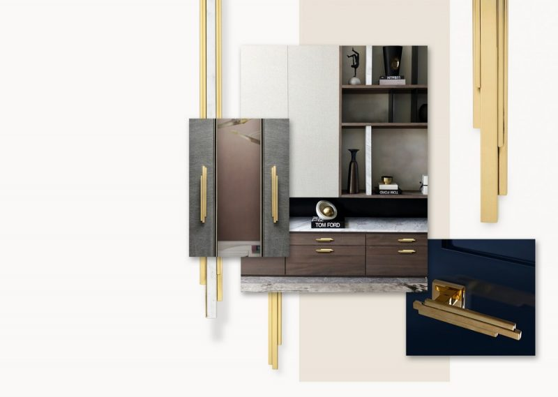 luxurious hardware Get A Look At A New Collection Of Luxurious Hardware! Get A Look At A New Collection Of Luxurious Hardware5 e1604936589645