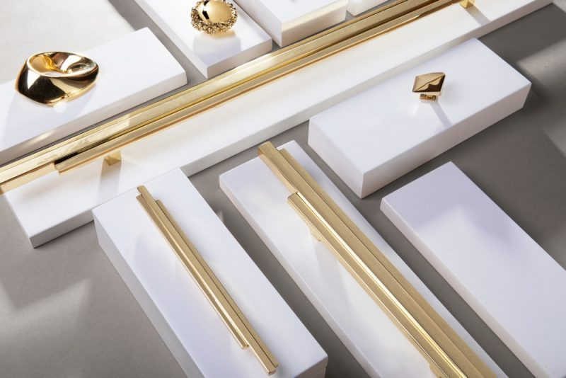 luxurious hardware Get A Look At A New Collection Of Luxurious Hardware! Get A Look At A New Collection Of Luxurious Hardware6 e1604936893696