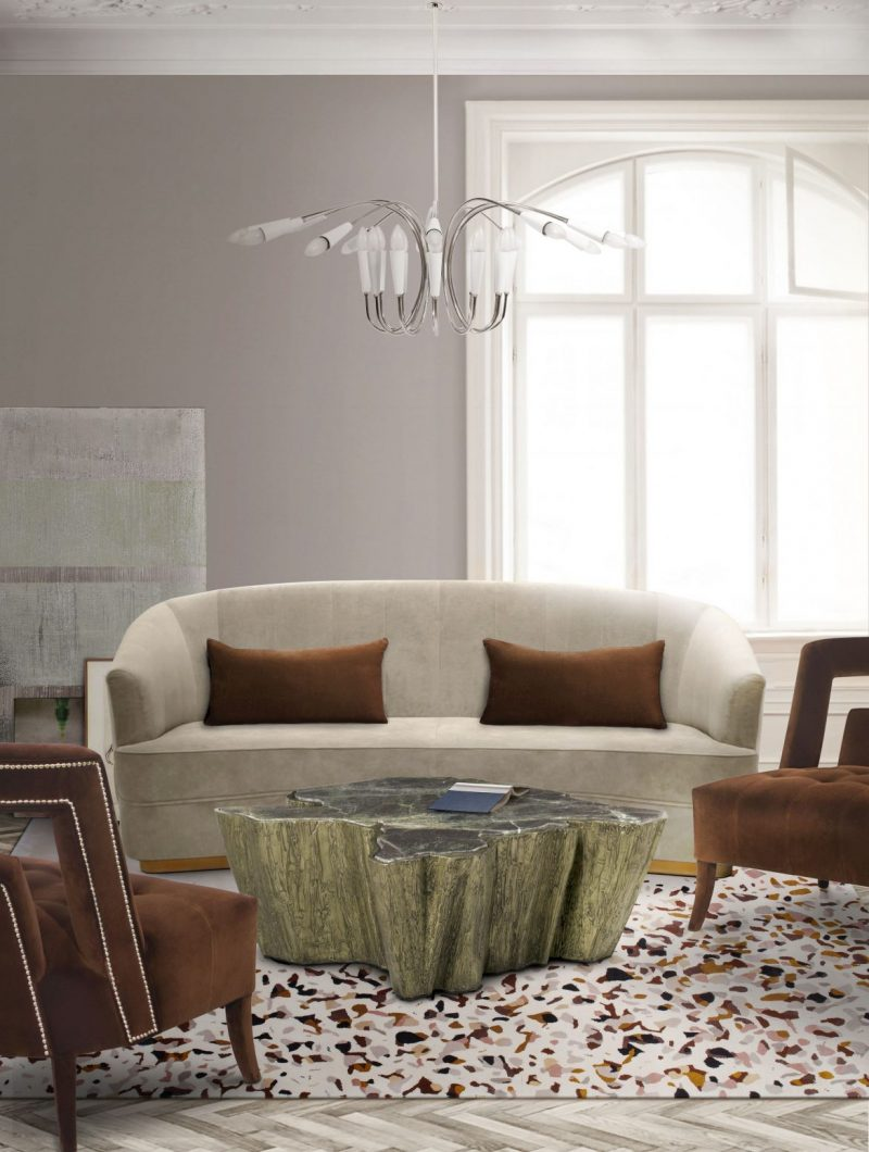 center table Get The Center Table Of Your Dreams For Your Living Room! Get The Center Table Of Your Dreams For Your Living Room2 e1605887477274