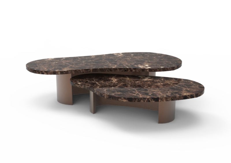 center table Get The Center Table Of Your Dreams For Your Living Room! Get The Center Table Of Your Dreams For Your Living Room4 e1605887652262