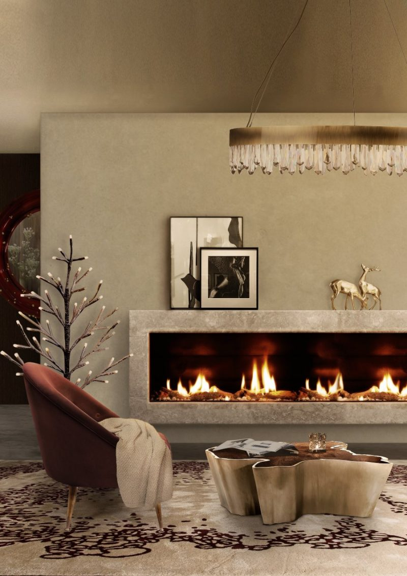holiday season Holiday Season Is Here, So Get Comfy! Holiday Season Is Here So Get Comfy e1605802134464
