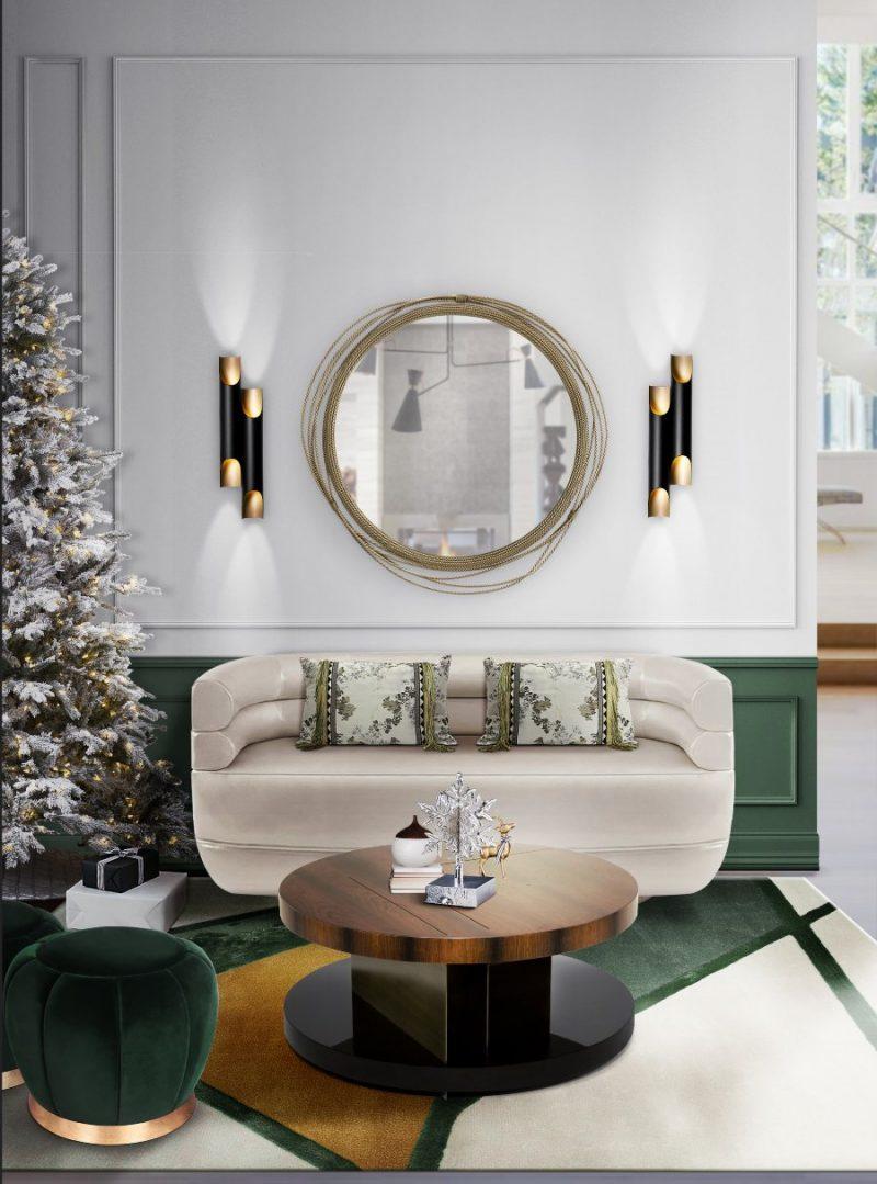 holiday season Holiday Season Is Here, So Get Comfy! Holiday Season Is Here So Get Comfy12 e1605802611555