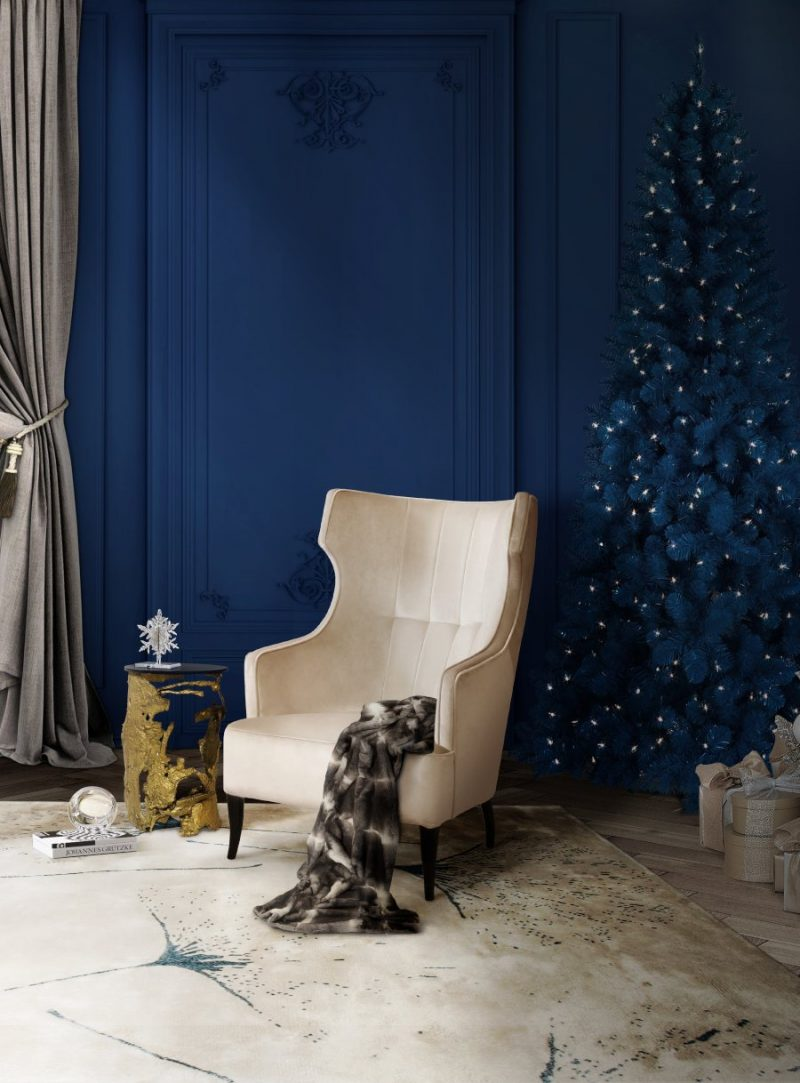 holiday season Holiday Season Is Here, So Get Comfy! Holiday Season Is Here So Get Comfy4 e1605802299678