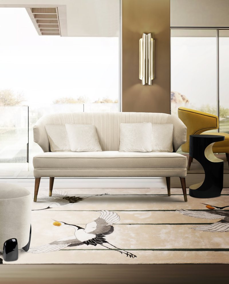 living room rugs Living Room Rugs To Embellish Your Luxurious Living Area! Living Room Rugs To Embellish Your Luxurious Living Area