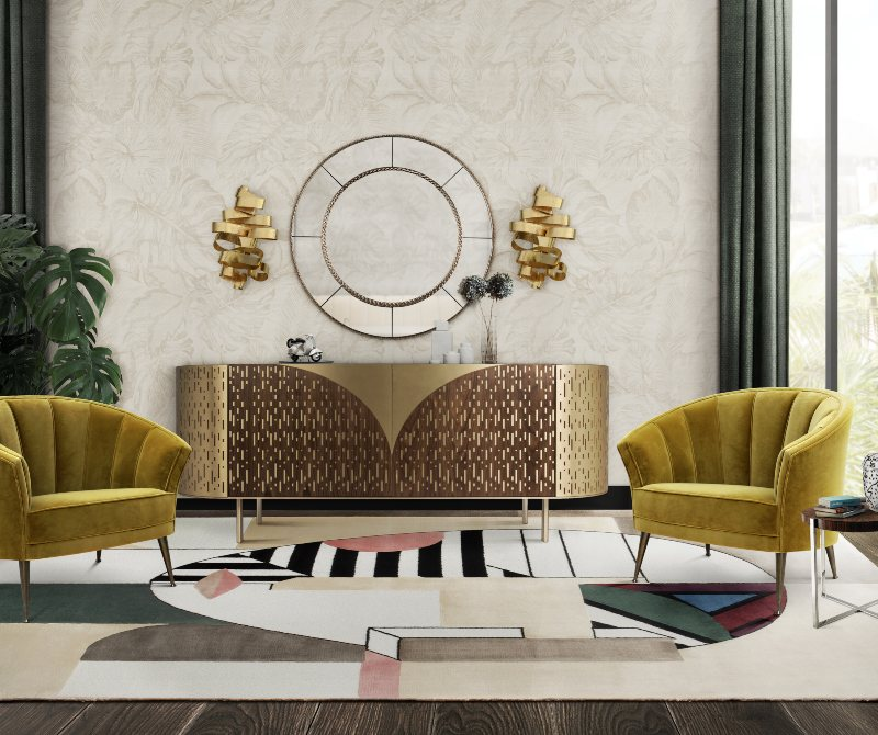 living room rugs Living Room Rugs To Embellish Your Luxurious Living Area! Living Room Rugs To Embellish Your Luxurious Living Area10